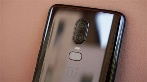 oneplus 7 or oneplus 7t will be first from company to support 5g techradar