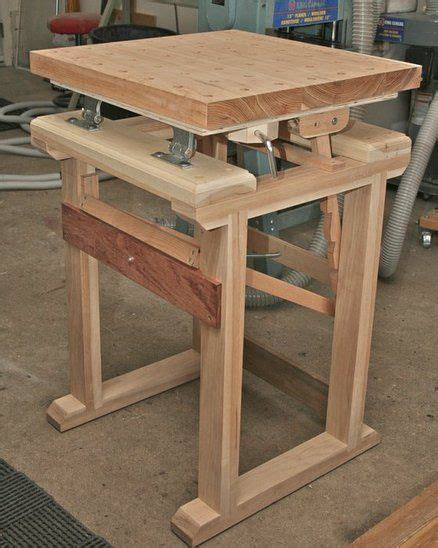 image result  wood carving workbench plans wood works woodworking woodworking bench