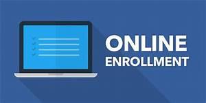 Dfd For Manual Enrollment System