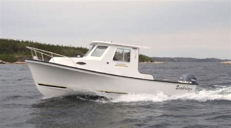 Half Cabin Boats For Sale Gold Coast by Dealers Seabreeze Boats Autos Post
