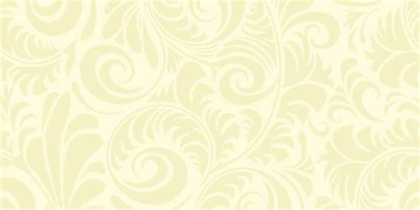 cream colored backgrounds wallpapers cave desktop background