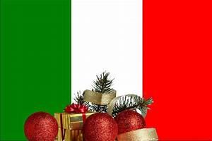 Weihnachten In Italien : nachrichten news und neuigkeiten aus blomberg blomberg voices ~ Udekor.club Haus und Dekorationen