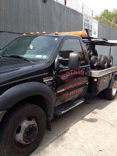 find   ford  super duty  brooklyn  york