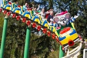 Phantasialand Gutscheine Rabatt : rabatt f r phantasialand 2018 tukan kuschelkissen in tierform angebot ~ Eleganceandgraceweddings.com Haus und Dekorationen