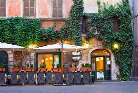 Best Italian Restaurants In by 10 Best Italian Restaurants In America