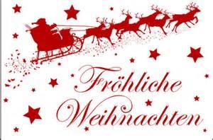 sprüche für weihnachtskarten weihnachtliche bräuche in deutschland und anderen ländern