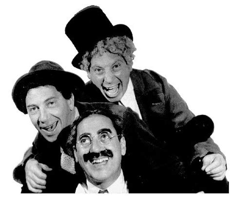 le lettere di groucho marx 301 moved permanently
