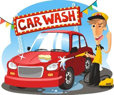 benefits  hand car wash services