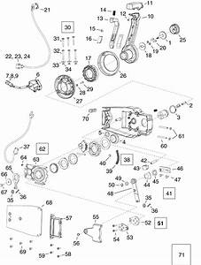 mercruiser tilt trim control parts imageresizertoolcom With box diagram likewise mercruiser engine wiring diagram in addition 1990