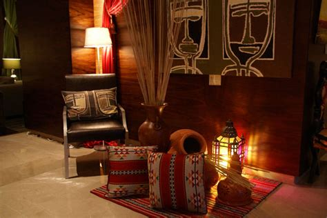 jomayli interior furniture project exle villa