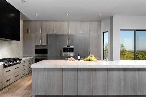 studio 1 kitchen design mountainside modern a contemporary before after 5909