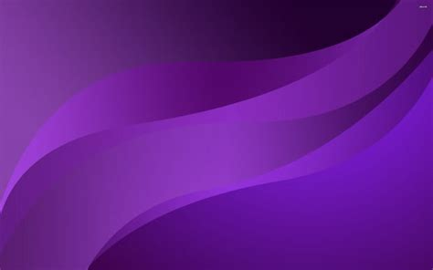 purple hd wallpapers pixelstalknet