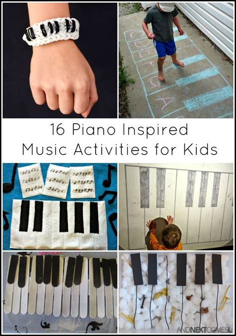 piano for preschoolers 106 best with children images on 854