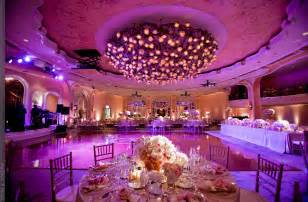 reception halls in nj chaign illinois wedding venue reception