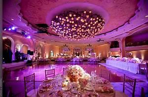 California Wedding Elegant Wedding Venue