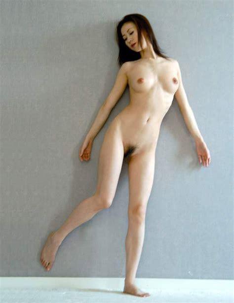 haifa wehbe naked beach sex lamps