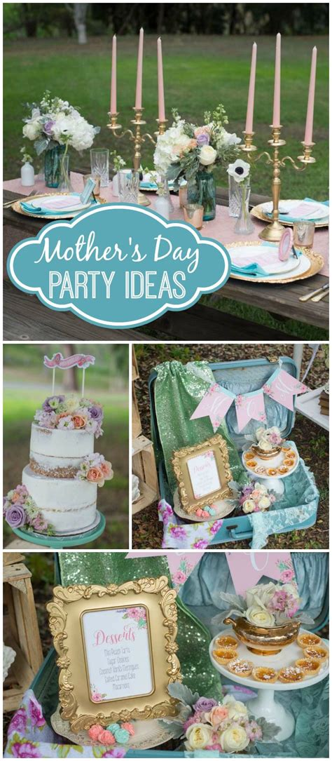 Backyard Gifts by Best 25 Mothers Day Ideas Ideas On Diy