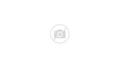 Teachers Happy English Animated Animation