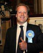 Meet Kent's newest MPs