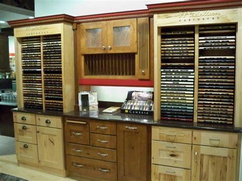kitchen and bath showroom gallery johnson madison lumber co