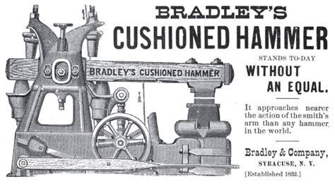 bradley son   ad bradley