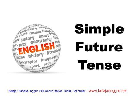 Future Simple Keywordsfindcom