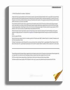 Peterbilt Operator Manuals Smartnav Garmin Guide