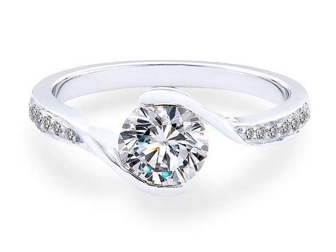 dubai diamonds diamonds dubai engagement rings