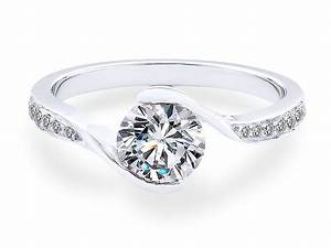 dubai diamonds diamonds dubai engagement rings With wedding rings dubai