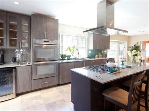 kitchen cabinets    ceiling kitchen cabinet