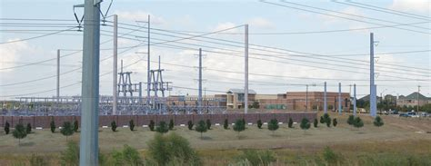 round table richmond parkway frisco council tables appeal for oncor substation