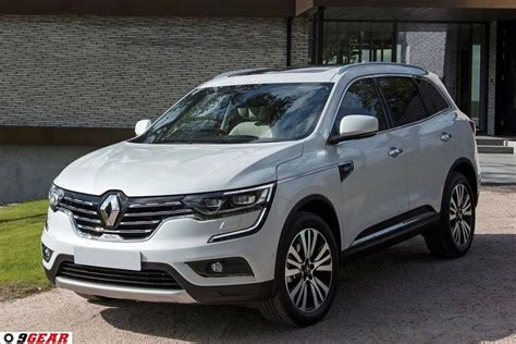 koleos renault 2018 car reviews new car pictures for 2018 2019 all new