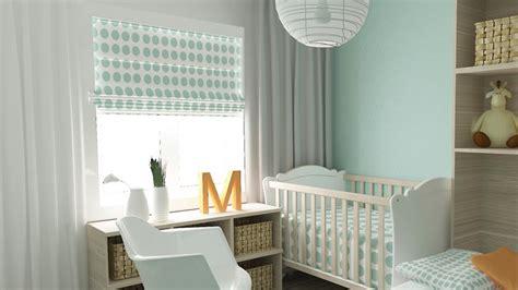 rideaux pour chambre de bébé déco 15 rideaux pour la chambre de bébé magicmaman com