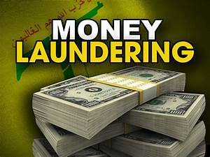 California Man Pleads Guilty To Money Laundering Charge in ...