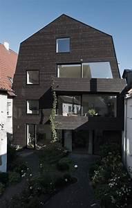 Soho Architektur  House Ke12