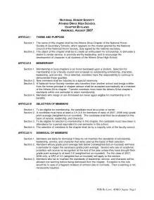 national honor society resume template how to give a national junior honor society recommendation ebook database