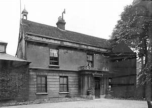 Lost Houses Stapleton Hall Stroud Green