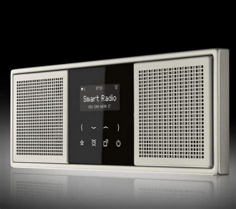 radio badkamer jung smart inbouwradio in de badkamer keuken of als