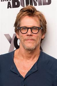 Kevin Bacon and James Corden Are the Latest Celebs to Get ...