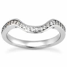 1000 images about wedding bands and rings dallas texas With wedding rings dallas tx