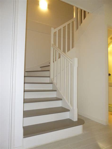 peinture sur escalier bois meilleures images d