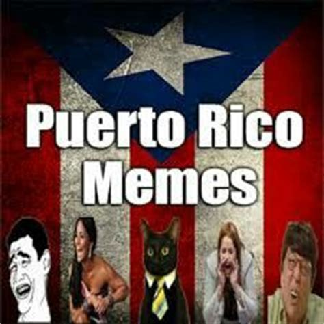 Pr Memes - 48 best images about memes boricuas on pinterest spanish common sayings and puerto ricans