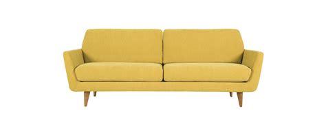 fabriquer canapé fabriquer une housse de canape maison design bahbe com