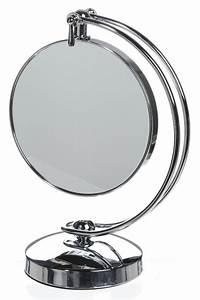 Miroir 2 Metre : cat gorie miroir page 2 du guide et comparateur d 39 achat ~ Teatrodelosmanantiales.com Idées de Décoration
