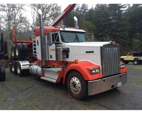 2010 kenworth w900 for sale object moved
