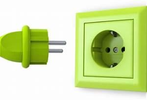 Energie Selbst Erzeugen : sonderbonus f r selbst erzeugten autostrom gefordert ~ Lizthompson.info Haus und Dekorationen