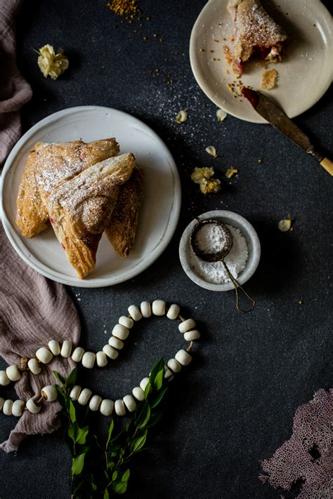 photographing home interiors food photography libby vision styled