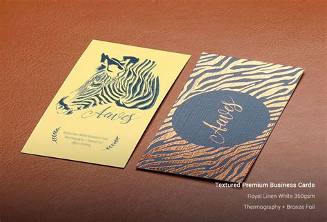 Textured Business Cards Business Card With Raised Print Golden Cards Mockup For Free Download Printing Website Template Yoga Design Microsoft Word 2013 How To Your Own In Photoshop Watermark
