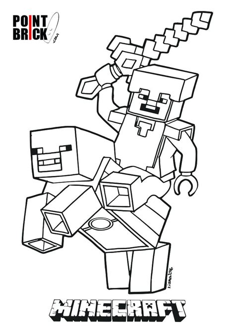 Finn And Jake Wallpaper Steve Minecraft Drawing At Getdrawings Com Free For Personal Use Steve Minecraft Drawing Of