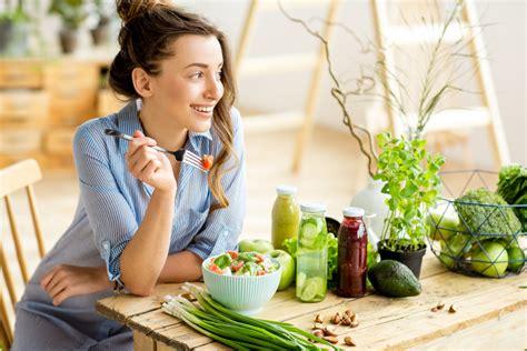 ipotiroidismo  dieta  alimenti che fanno bene alla